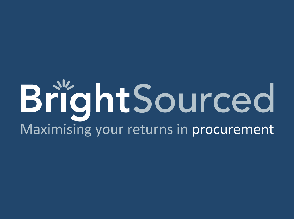 Brightsourced