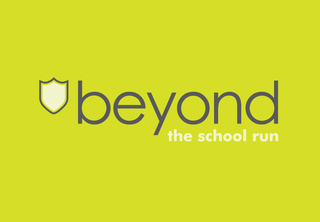 Beyond the School Run