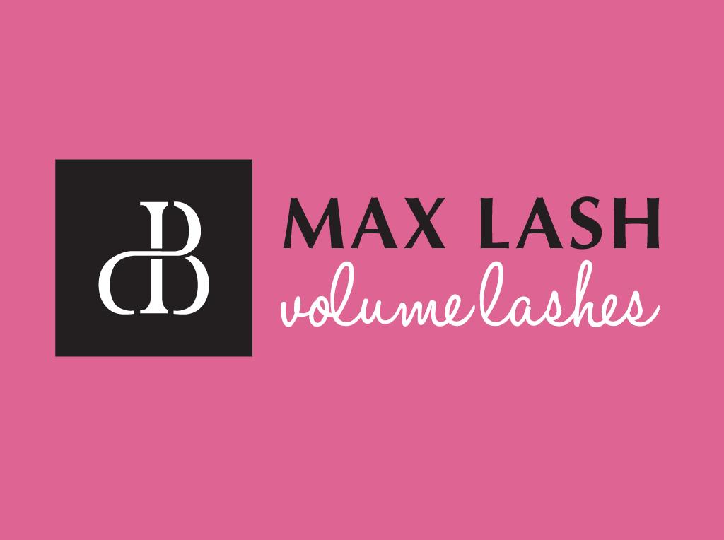 dB Max Lash