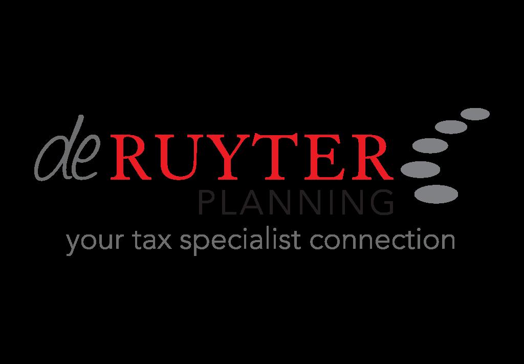 de Ruyter Planning